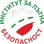 pytna-bezopasnost-logo